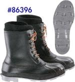Industrial Boots